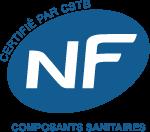 nf-full