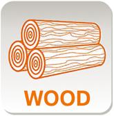 wood_m